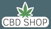 CBDshop.ee Logo